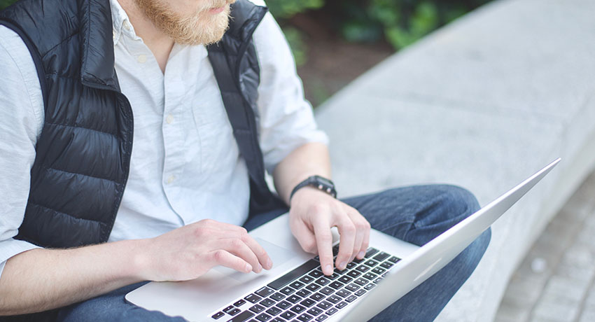 35 online transcription jobs for everyone