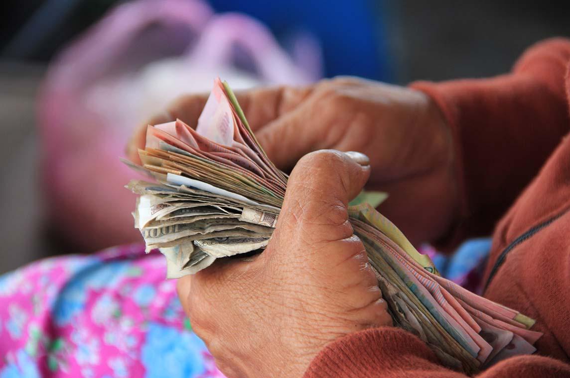 blog-niche-ideas-finance-and-make-money-blogging