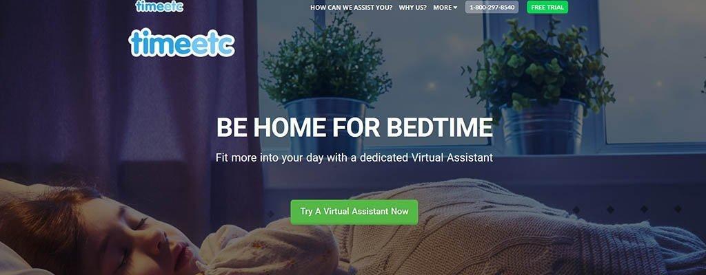 freelance jobs - timeetc