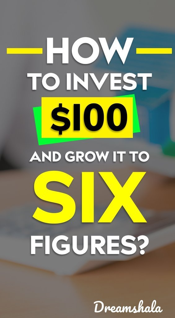 investment strategies for beginners