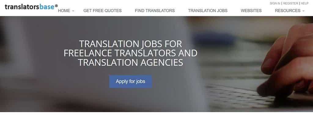 translatorsbase