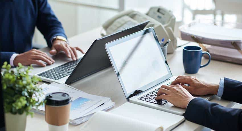 what is transcription and how to start a transcription business in 2020