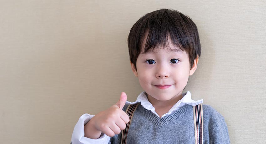 teach english to japanese students