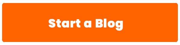 start a blog button